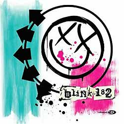 Blink 182 - I'm... I'm Lost Lyrics