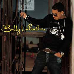 Bobby Valentino - Want You To Know Me - YouTube