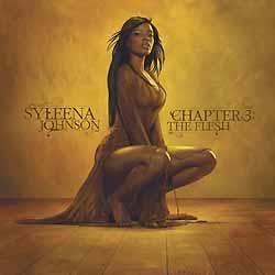 syleena johnson another relationship lyrics