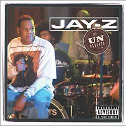 Sonicampjay zthe blueprint 2 the gift the curse american gangster jay z unplugged malvernweather Images
