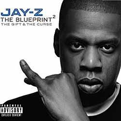Jay z blueprint 2 lyrics sonicamp artist jay z song title blueprint 2 album title the blueprint 2 the gift the curse malvernweather Gallery