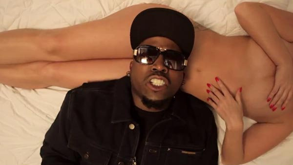 Big Boi f/ Theophilus London -