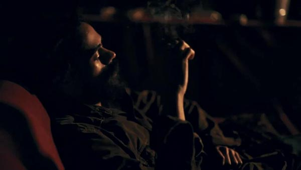 Pin Damian Marley Image Picture Graphic Photo on Pinterest