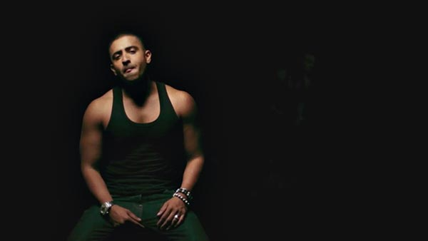 Jay sean sexy pictures