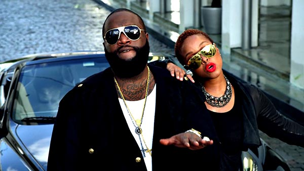 com videos rick ross f chrisette michele drake aston martin music. Cars Review. Best American Auto & Cars Review