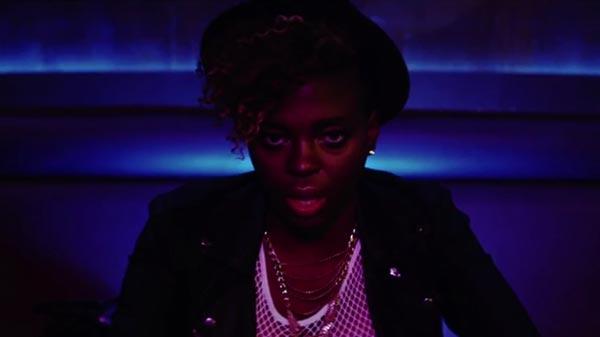 Betty wright no pain lyrics